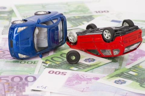 Tricks der Kfz-Versicherungen