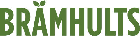 Brämhults logo