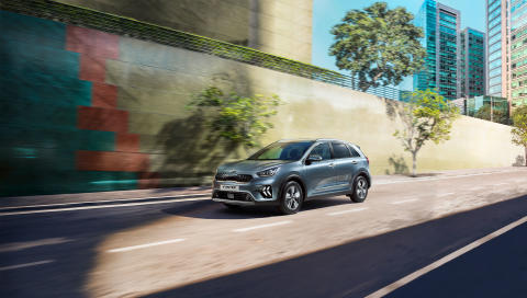 kia_pressrelease_2019_PRESS-HIGHRES_PHEV-front