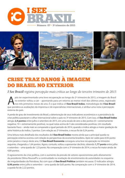 I See Brazil - 07