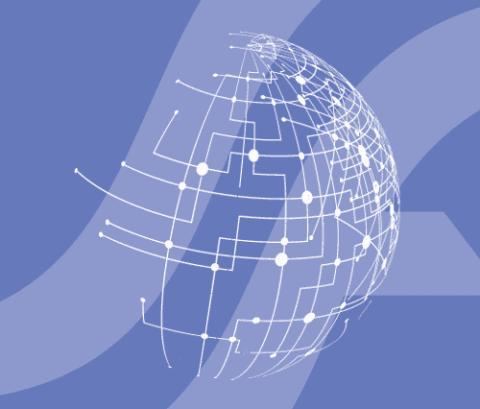 Omvärldstrender 2016 – utmaningar och möjligheter för försäkringsbranschen
