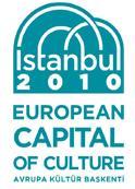 Istanbul Kulturhuvudstad 2010 - September program