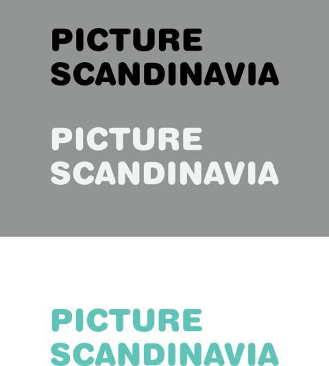 2014_PictureScandinavia_logo.eps