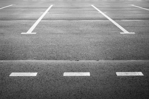 Klart för gemensam parkeringsorganisation