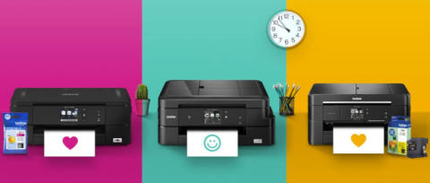 3 ways to boost your printer