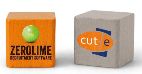 International assessment specialist cut‑e and ZeroLime have launched a complete mobile-enabled selection tool - and have already introduced it to a leading fast-food retailer and an airline.