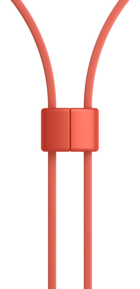 h.ear_in_2_wireless_R_magnet-Mid