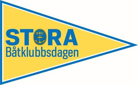 """Svenska Båtunionen bjuder in till """"Stora Båtklubbsdagen"""" den 4 februari"""