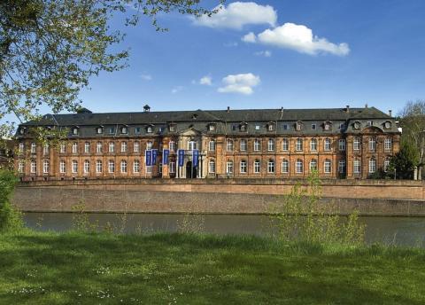 Plus de 265 ans d'une histoire intense : Villeroy & Boch, une entreprise qui a marqué l'évolution de l'innovation, du design et de l'industrie en Europe