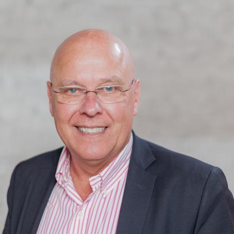 Jan Bergstrand 2 - CEO Cool Company