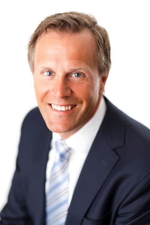 Peter Westman