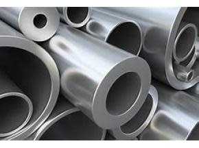 Power Data Analysis of Global Specialty Alloys Sales Market Report 2018
