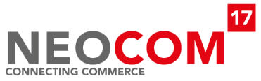 NEOCOM 2017 – Connecting Commerce  BACK TO THE FUTURE. BACK TO BUSINESS. / Düsseldorf - PIM-Consult bei der #neocom