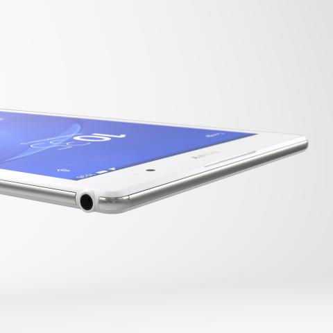 Xperia Z3 Tablet Compact _8