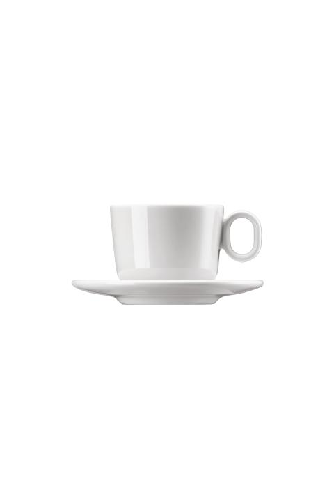 TH_ONO_Weiss_Espresso_cup_&_saucer_2