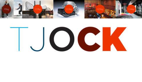 Tjock.se har större räckvidd än Cafe.se