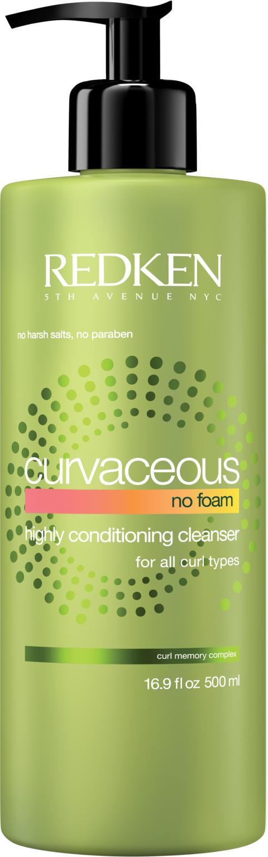 Curvaceous_NoFoam_Cleanser_SEK 280