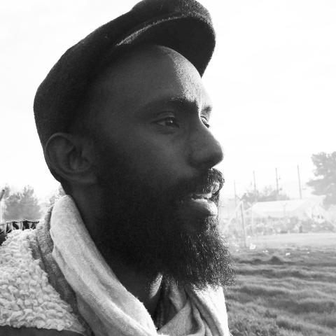 Ahmed Abdullahi