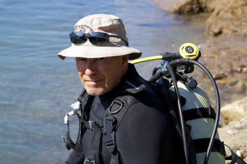 Salaperäinen löytö yhdistää merirosvot ja Temppeliritarit