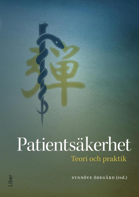 Barnläkarfallet och patientsäkerthet