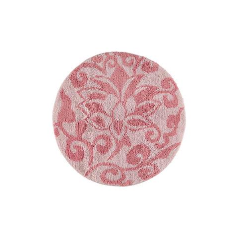 85054-33 Carpet Cissi