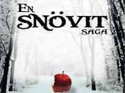 Sagan om Snövit i ny tappning på Carlforsska gymnasiets scen