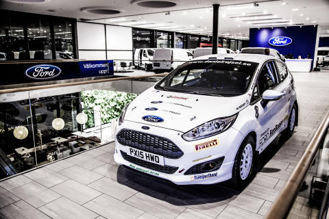 Ford Fiesta R2 - 1,0 EcoBoost_1
