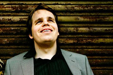 Sommarlund - Mats Öberg (Ale Möller Trio)