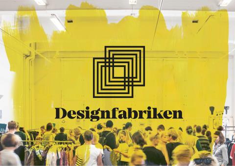Vårutställning 2016, Jakob Spenner, Malmö Högskola, Grafisk Design