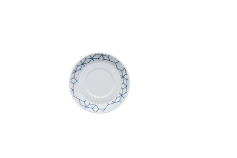 ARZ_Tric_Vivid_Bloom_Pattern_blue_Espresso-Mokka-Untertasse