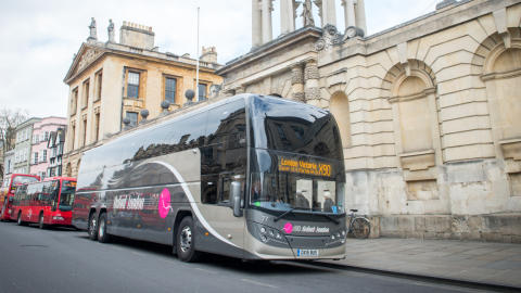 X90 service withdrawal after 4th January 2020