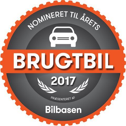 Aarets_Brugtbil_logo_4f