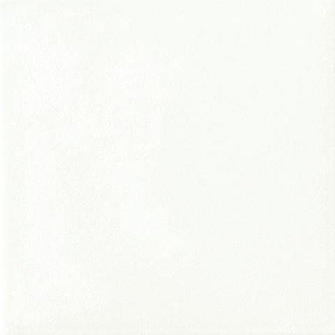 Vintage Hvid 20x20, 498 kr.