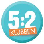 GI Viktkoll i strategiskt samarbete med MåBra och Aller media – lanserar ny tjänst för 5:2-metoden