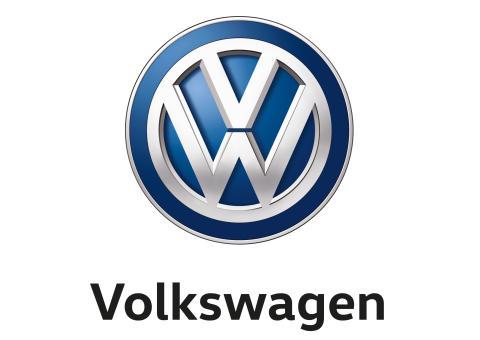 Volkswagen presenterar hoppclinic