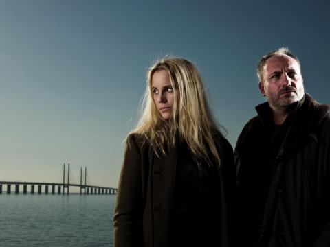 Nu kan besökare uppleva guidade Malmöturer inspirerade av BRON