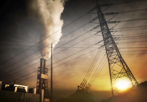 Bättre miljö genom energikartläggning. Swedac har ackrediterat de första experterna.