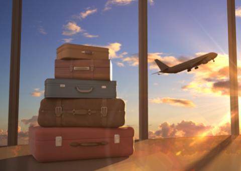 ARMI put pressure on entrepreneurs to travel to progress business development