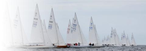 Känt segelsällskap väljer Vismas hybridlösning
