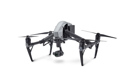 Inspire 2 and x4s (2)