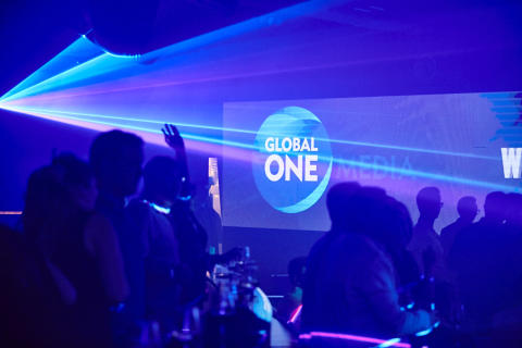 271016 Global ONE Event LR 392