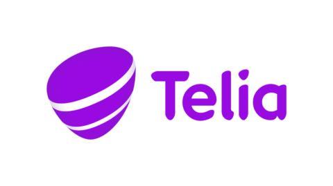 Premiär! Open Infra hälsar Telia välkomna till vårt öppna nät.