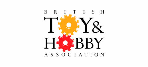 The responsible toy industry calls for changes in the law to stop the sale of unsafe toys in the UK after finding 58% of toys selected for assessment from online marketplaces are illegal for sale in the UK