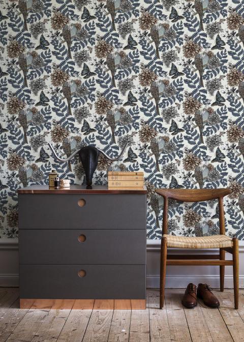 nadja-wedin-lovebirds-white-small-wallpaper