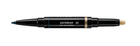 Daydream Liner & Shadow 02