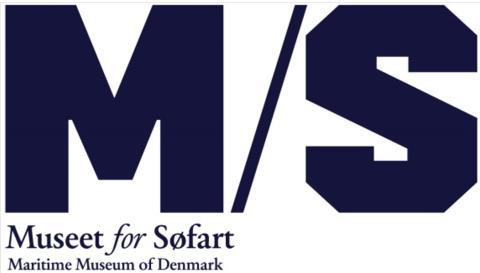 Første spadestik for Søfartsmuseet bliver en folkefest