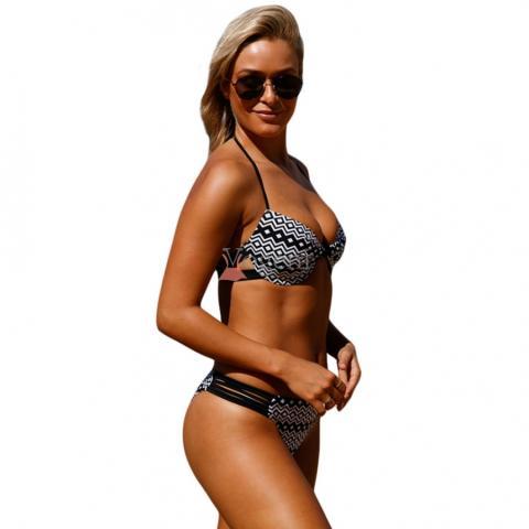 Sommaren 2017 - Sexiga underkläder och Bikinis