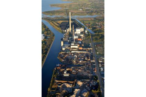 Energistyrelsen drøfter dispensation fra kraftvarmekrav med kommunerne
