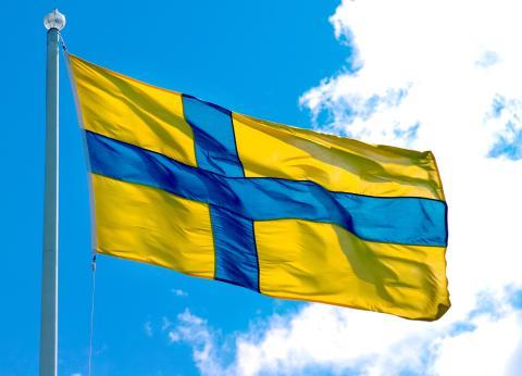 Avtal om att bilda Region Östergötland