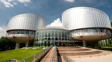 Centrum för rättvisa mot Sverige, målet om FRA-lagen, ska prövas av Europadomstolens Grand Chamber